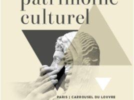 salon du patrimoine culturel