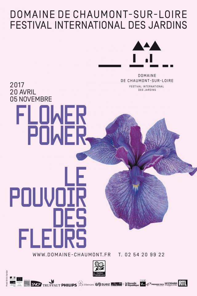 26e Edition Du Festival International Des Jardins Au Domaine De