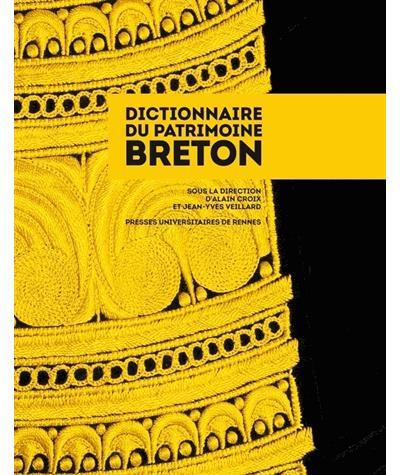 dic breton