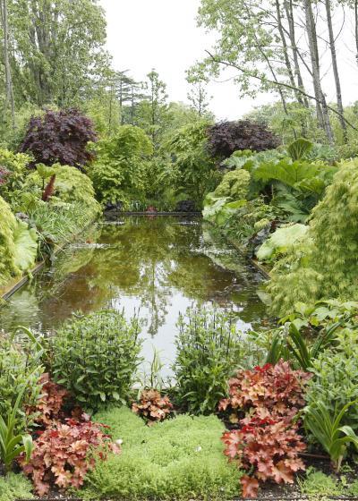 le_jardin_miroir_mg_1751 - Copie