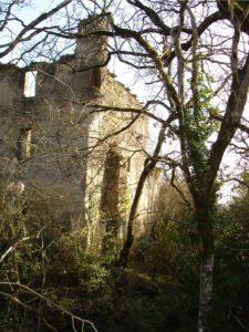 chateau montfa