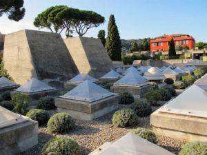 villa-arson-architecture-terrasses-1-1024x768
