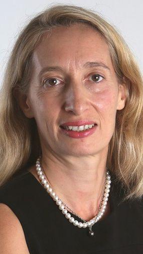 Celia Verot