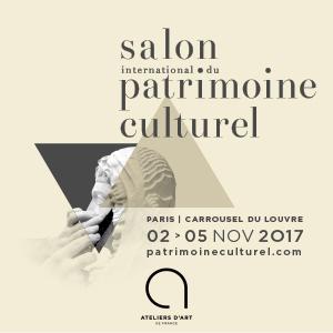 http://www.patrimoine-environnement.fr/wp-content/uploads/2017/10/SIPC17_bannière.jpg