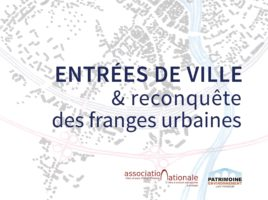 visuel affiche EDV sans appel - Copie
