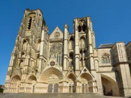 Cathédrale_Saint-Étienne_7SC2336CFP