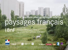 expo_paysages