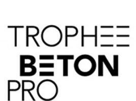 trophee-beton-pro-300x246