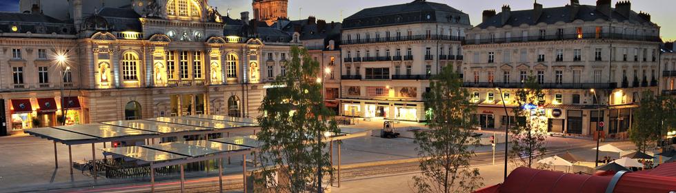 centre ville angers site patrimonial remarquable