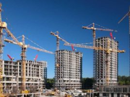 immobilier construction