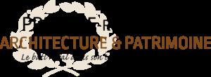 logo-prixMPF-RF