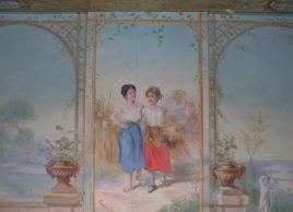 peintures-murales-viviers