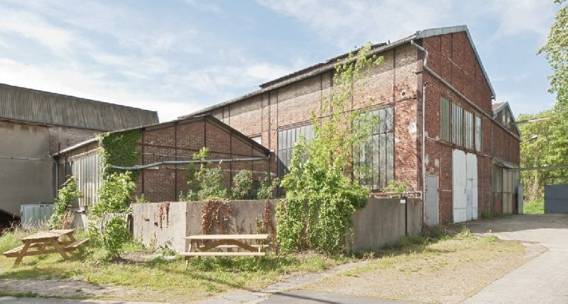 usine eif montreuil