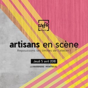 visuels_artisans_en_scene_-_carrelight_3000_3000