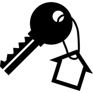 home-with-key-icon-26