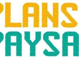planpaysage2018