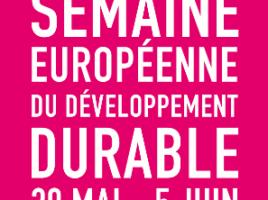 14162-logo-semaine-europeenne-DD-FR_rose