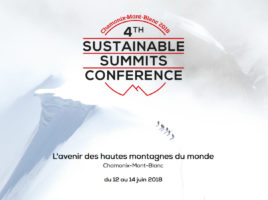 foundation-sustainable-summits-2017-2