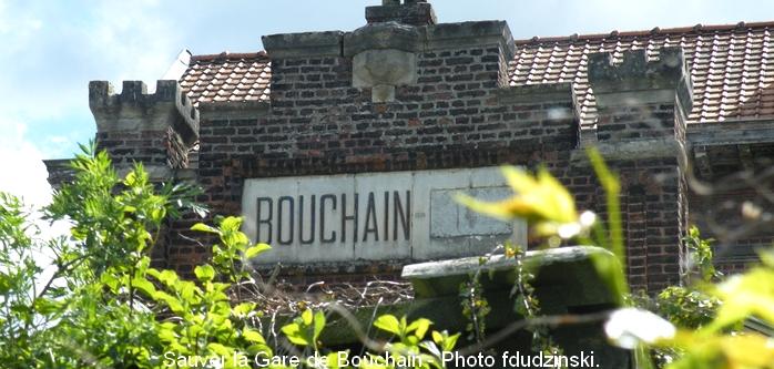 Bouchain