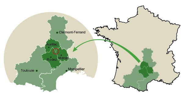 Carte-Situation-PNR-Aubrac-zoo