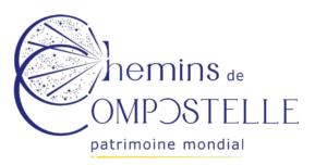 chemin_de_compostelle-patrimoine_mondial - Copie