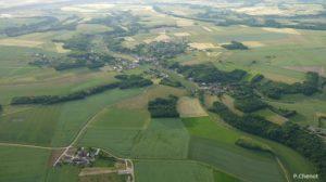 paysage-vendômois5