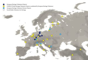 Karte_Europa_Lo - Kopie