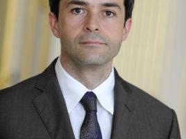 Philippe-Barbat (1)