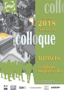 anabf-affiche-colloque-687x900