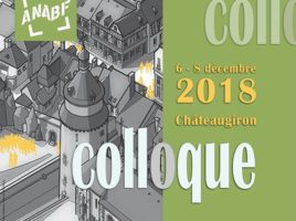 anabf-affiche-colloque-687x900 - Copie