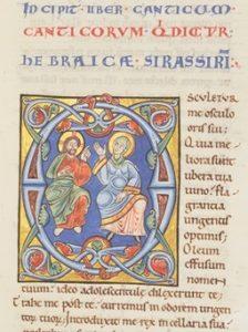 bnf_latin_116_f012r_detail