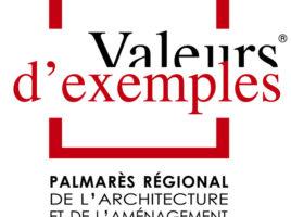 event_valeurs-d-exemples-r-panorama-regional-d-architecture-et-d-amenagement-auvergne-rhone-alpes_588998