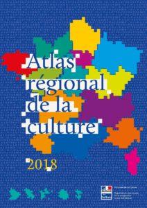 Atlas-2018_couv