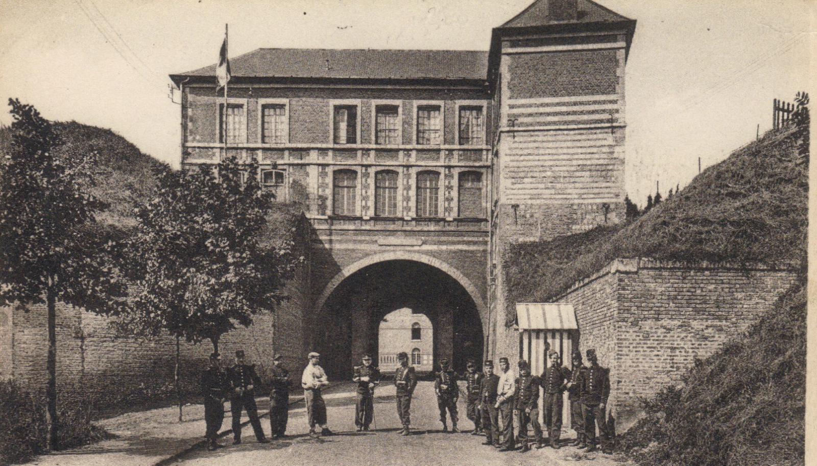 la-citadelle-amiens-14271922980