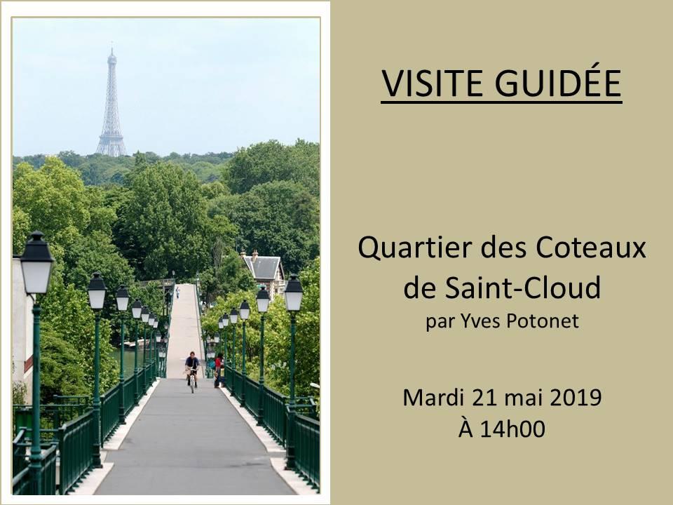 Lâ??attribut alt de cette image est vide, son nom de fichier est 21-05-19-Coteaux-de-Saint-Cloud.jpg.