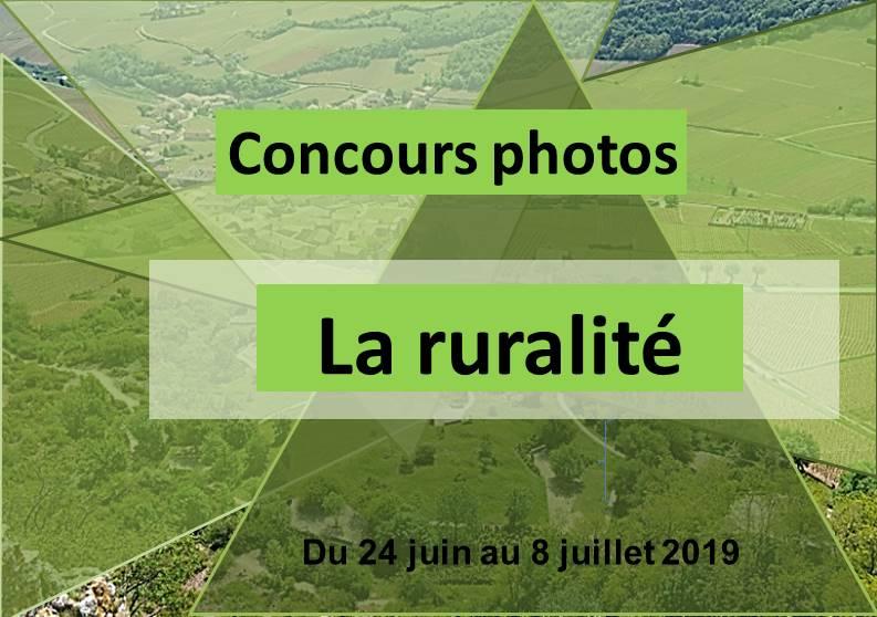 Lâ??attribut alt de cette image est vide, son nom de fichier est Concours-La-ruralité-Image-1.jpg.