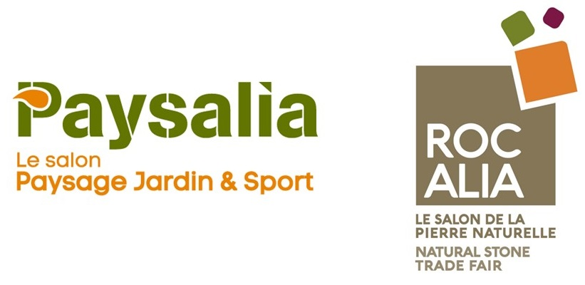 """Résultat de recherche d'images pour """"paysalia rocalia"""""""